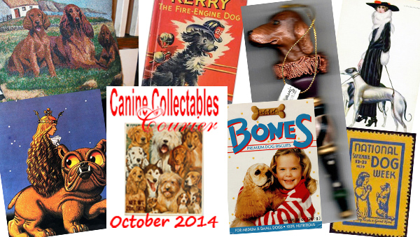 Welcome to issue 63 – October 2014