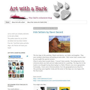 Dog-Net The Amazing Internet World, discover great resources and online shops for issue 53
