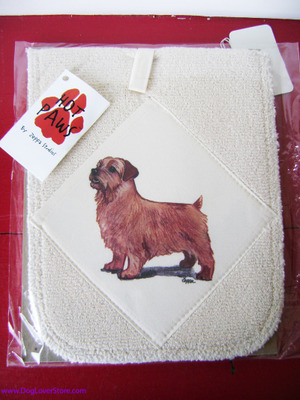 FOR DOG LOVERS, BY DOG LOVERS